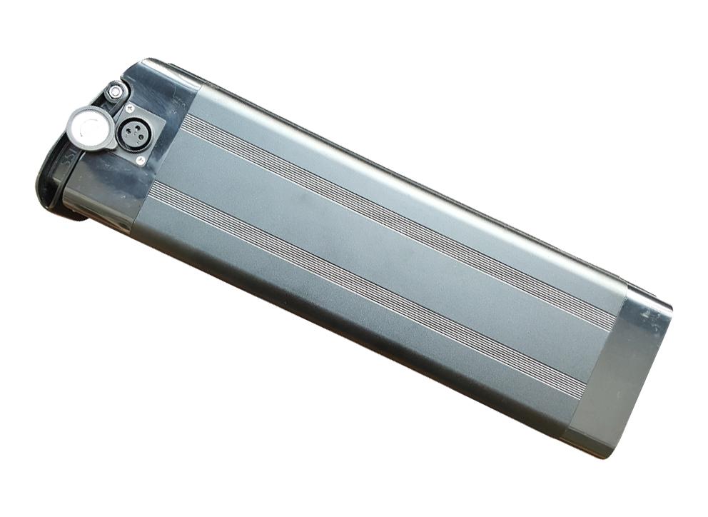 Аккумулятор для электровелосипеда - Электрические велосипеды